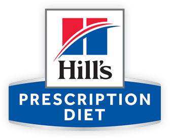 Hill´s Prescription Diet logo