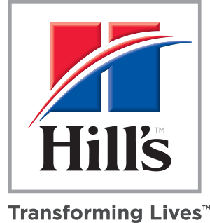 9a8ad1495 Hill's Pet Nutrition - Dog & Cat Food Transforming Lives