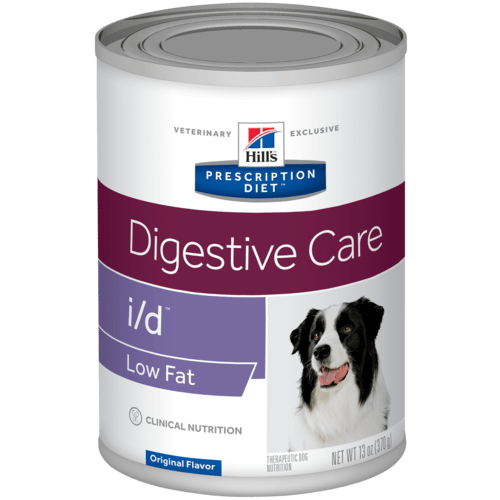 pd-id-low-fat-canine-canned