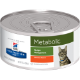 pd-metabolic-feline-canned