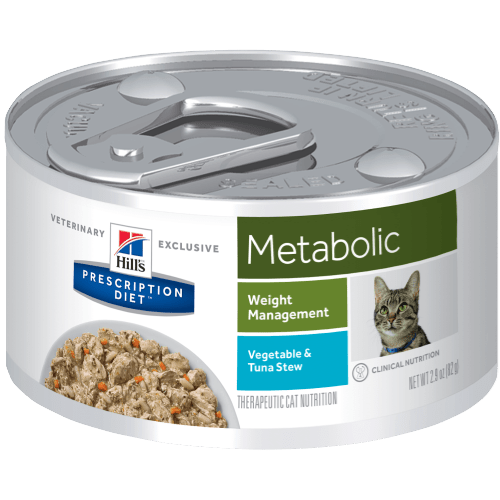 pd-metabolic-feline-vegetable-and-tuna-stew-canned
