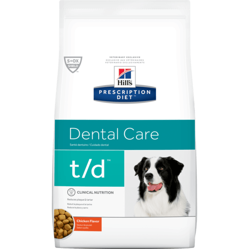 pd-td-canine-dry