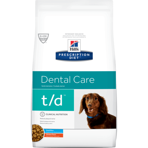 pd-td-canine-small-bites-dry