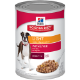 sd-adult-light-with-liver-dog-food-canned