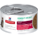 sd-adult-perfect-weight-liver-and-chicken-entree-cat-food-canned
