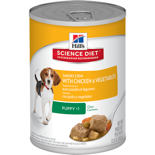 Science Diet R D Canned Dog Food