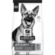 sd-adult-active-dog-food-dry