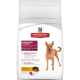 sd-adult-advanced-fitness-original-dog-food-dry