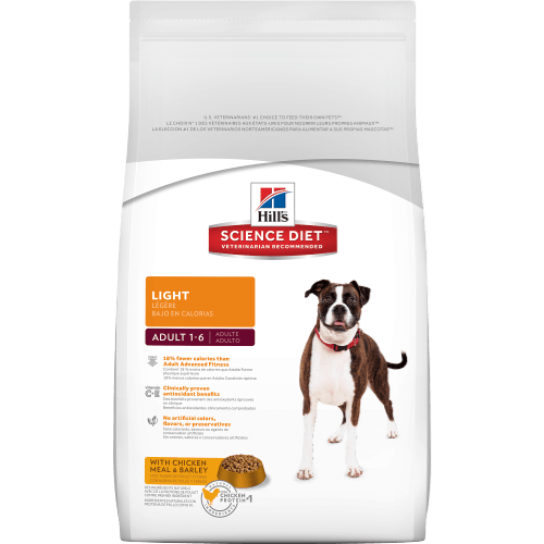 sd-adult-light-dog-food-dry