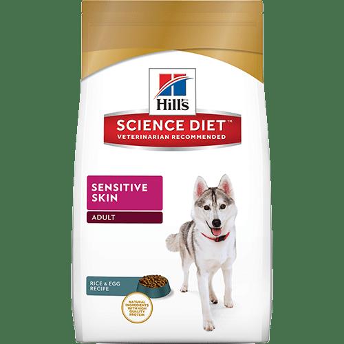 Science Diet Prescription Dog Food J D