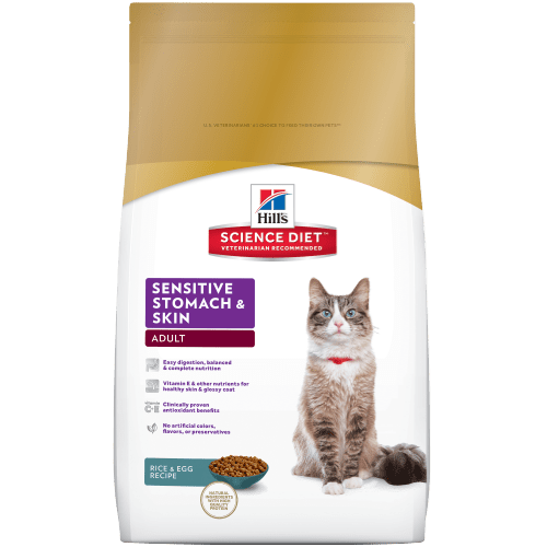 sd-adult-sensitive-stomach-and-skin-cat-food-dry