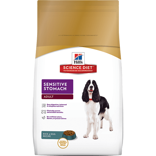 Where To Buy Science Diet Sensitive Stomach Dog Food