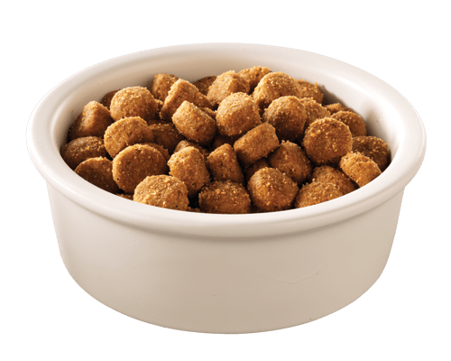 sd-adult-small-and-toy-breed-dog-food-dry