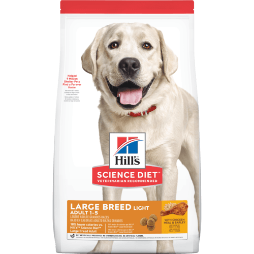 sd-canine-adult-light-large-breed-dry