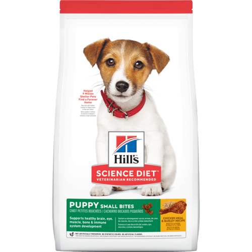 sd-canine-puppy-small-bites-dry