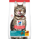 sd-feline-adult-7-plus-indoor-dry