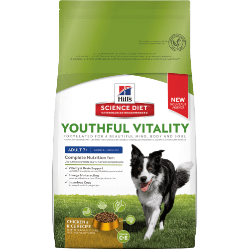 sd-youthful-vitality-adult-7-plus-chicken-and-rice-recipe-dog-food-dry
