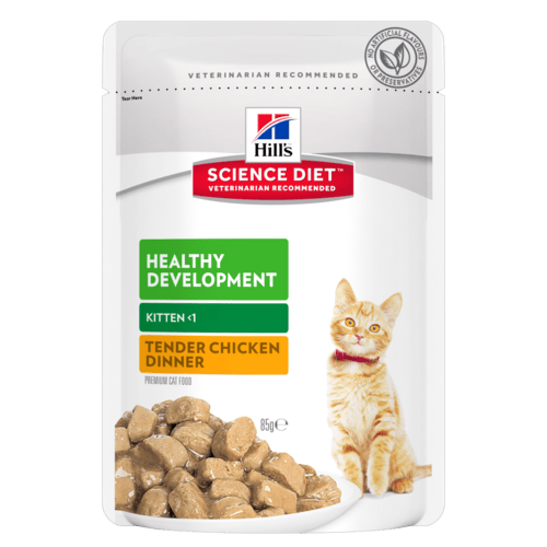 sd-feline-kitten-healthy-development-chicken-tender-chunks-gravy-pouch