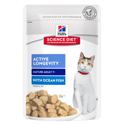sd-feline-mature-adult-7-plus-active-longevity-with-ocean-fish-tender-chunks-gravy-pouch