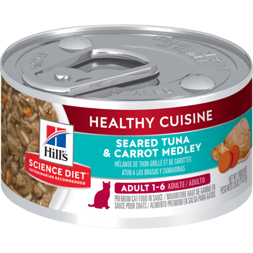 sd-feline-adult-healthy-cuisine-seared-tuna-carrot-medley-canned